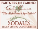 Link to http://alzcare.net/front